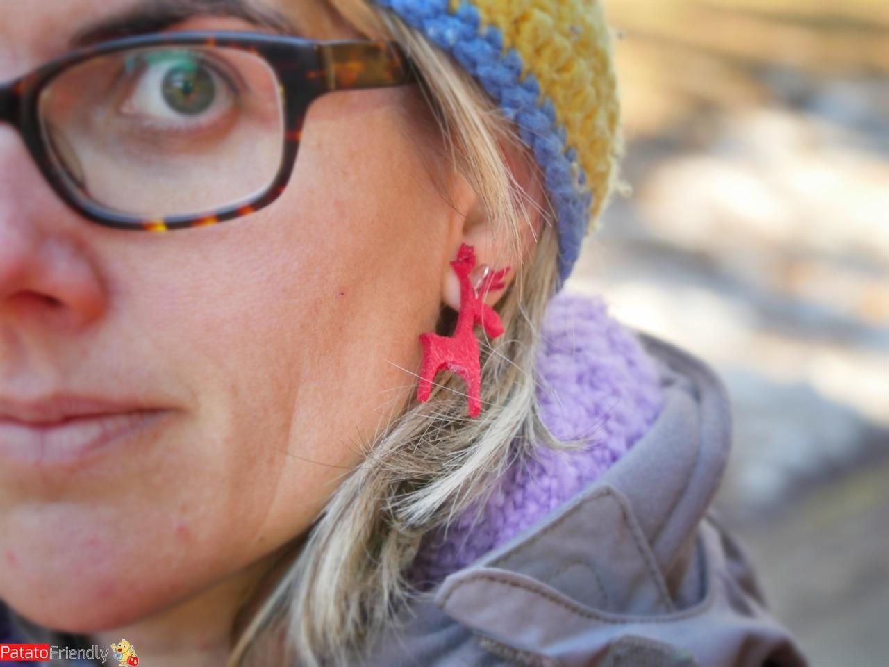[cml_media_alt id='13163']Francesca con orecchino natalizio[/cml_media_alt]