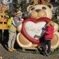 I Mercatini di Natale di Bolzano