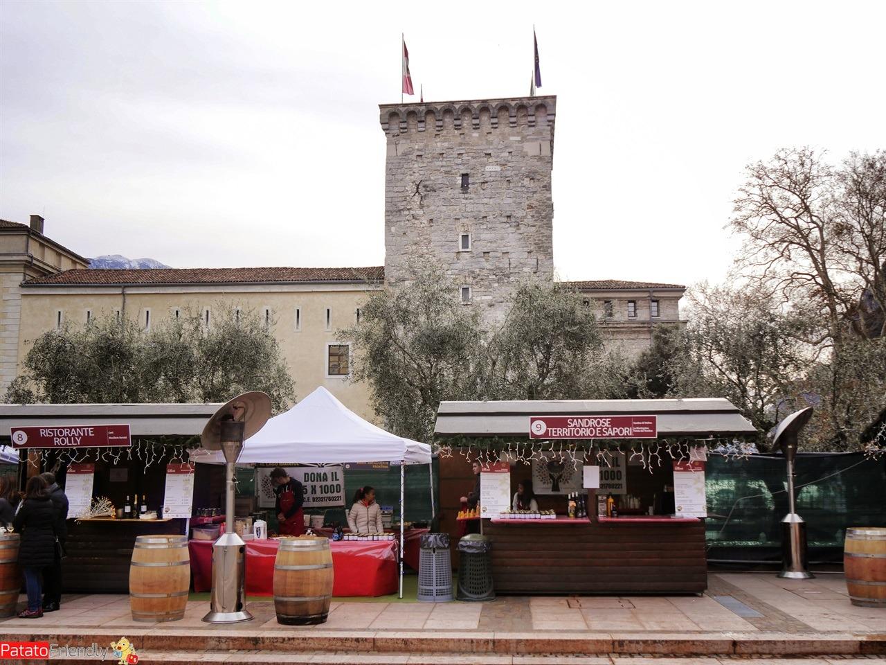 [cml_media_alt id='13170']I Mercatini di Natale di Riva del Garda[/cml_media_alt]