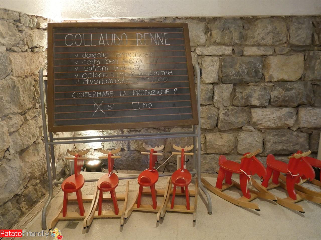 [cml_media_alt id='13050']Il collaudo delle renne dentro alla Casa di Babbo Natale di Riva del Garda - un lavoro da piccoli elfi[/cml_media_alt]