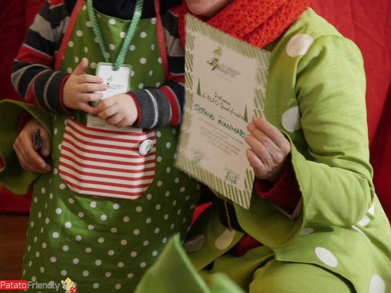 [cml_media_alt id='13051']Il diploma dell'Accademia degli Elfi di Riva del Garda - i bambini si sono trasformati in piccoli elfi di Natale all'Accademia di Riva[/cml_media_alt]