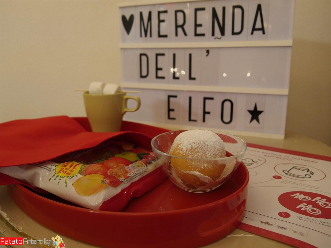 [cml_media_alt id='13053']La merenda dell'Elfo alla Casa di Babbo Natale[/cml_media_alt]