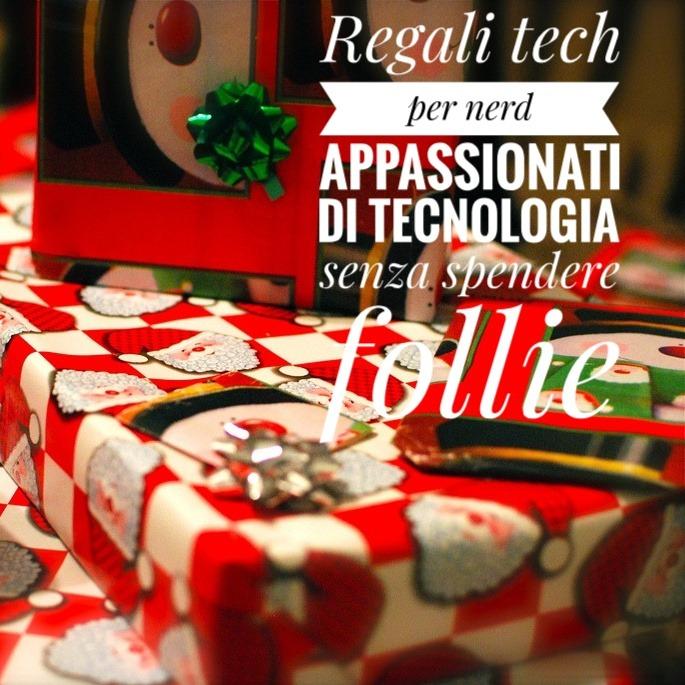 4c5710d05b [cml_media_alt id='16385']regali per appassionati di  tecnologiaCredits-Martina-