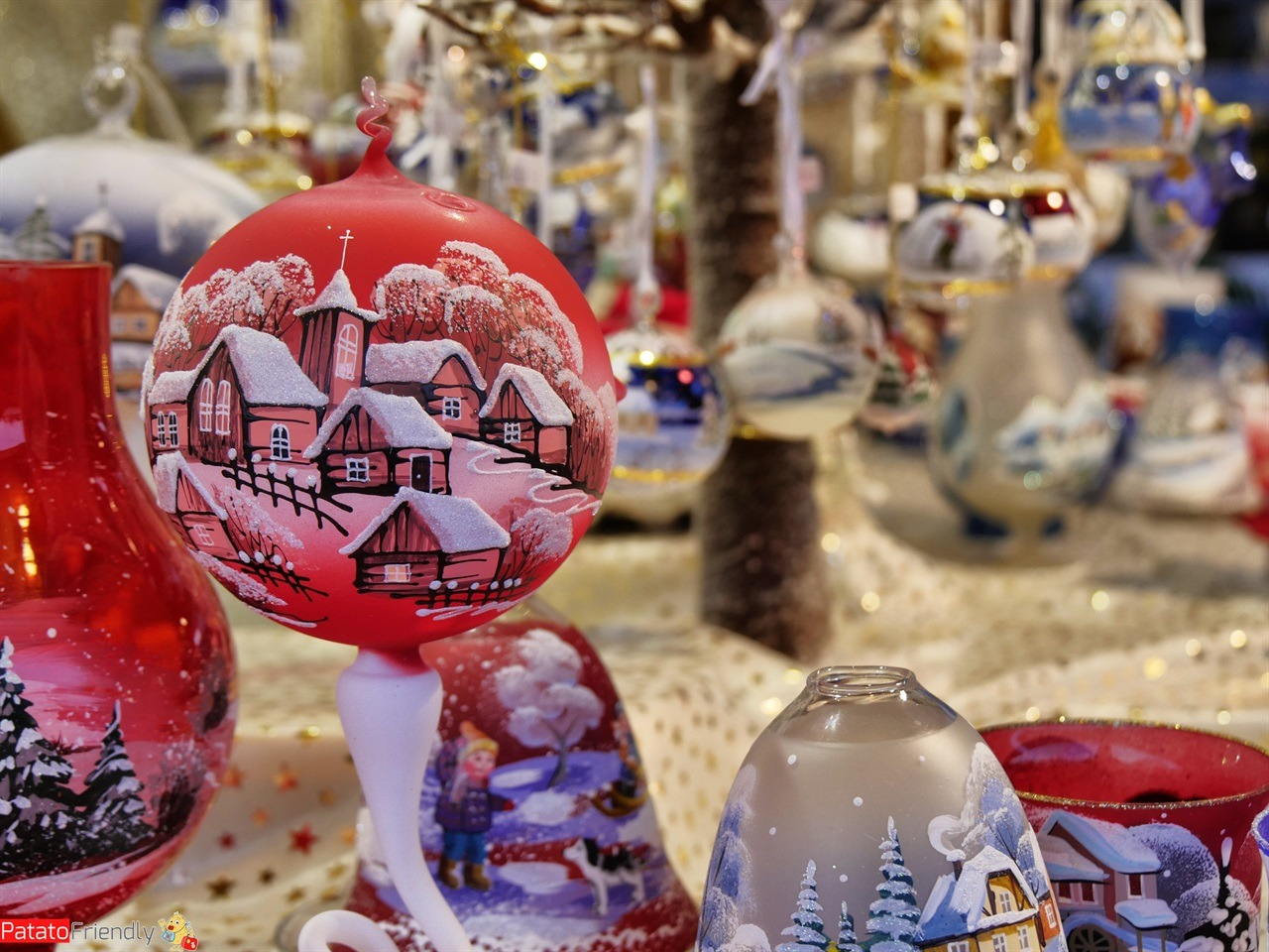 [cml_media_alt id='13145']Mercatini di Natale a Trento[/cml_media_alt]