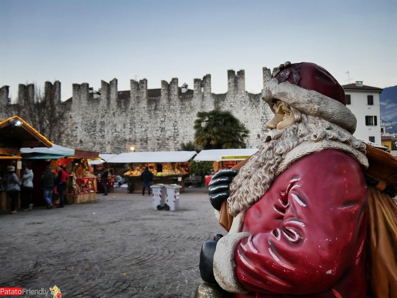 [cml_media_alt id='13146']Trento e Babbo Natale[/cml_media_alt]