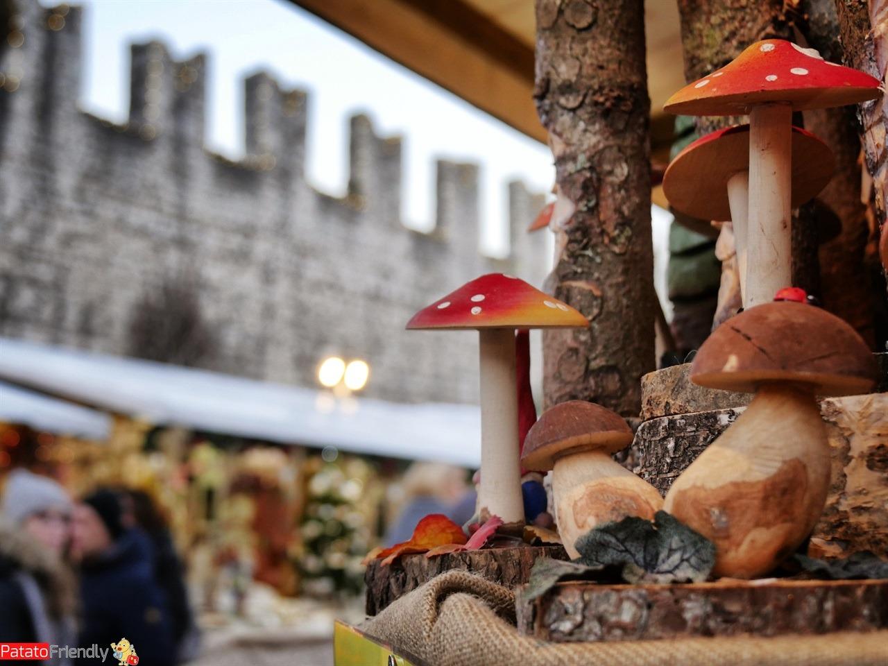 [cml_media_alt id='13147']Trento e i Mercatini di Natale[/cml_media_alt]