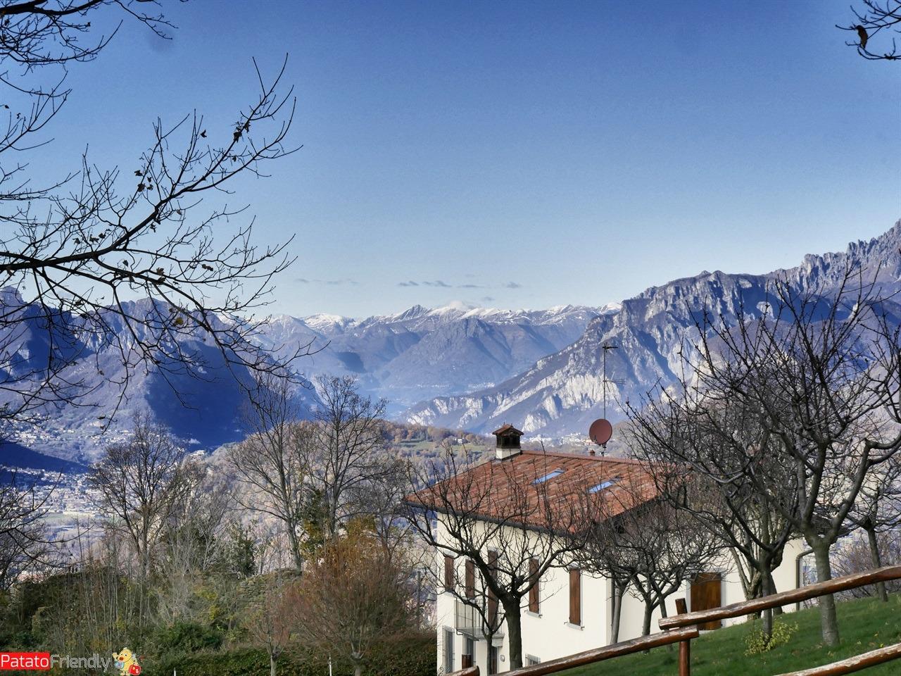 Borgo del Canto