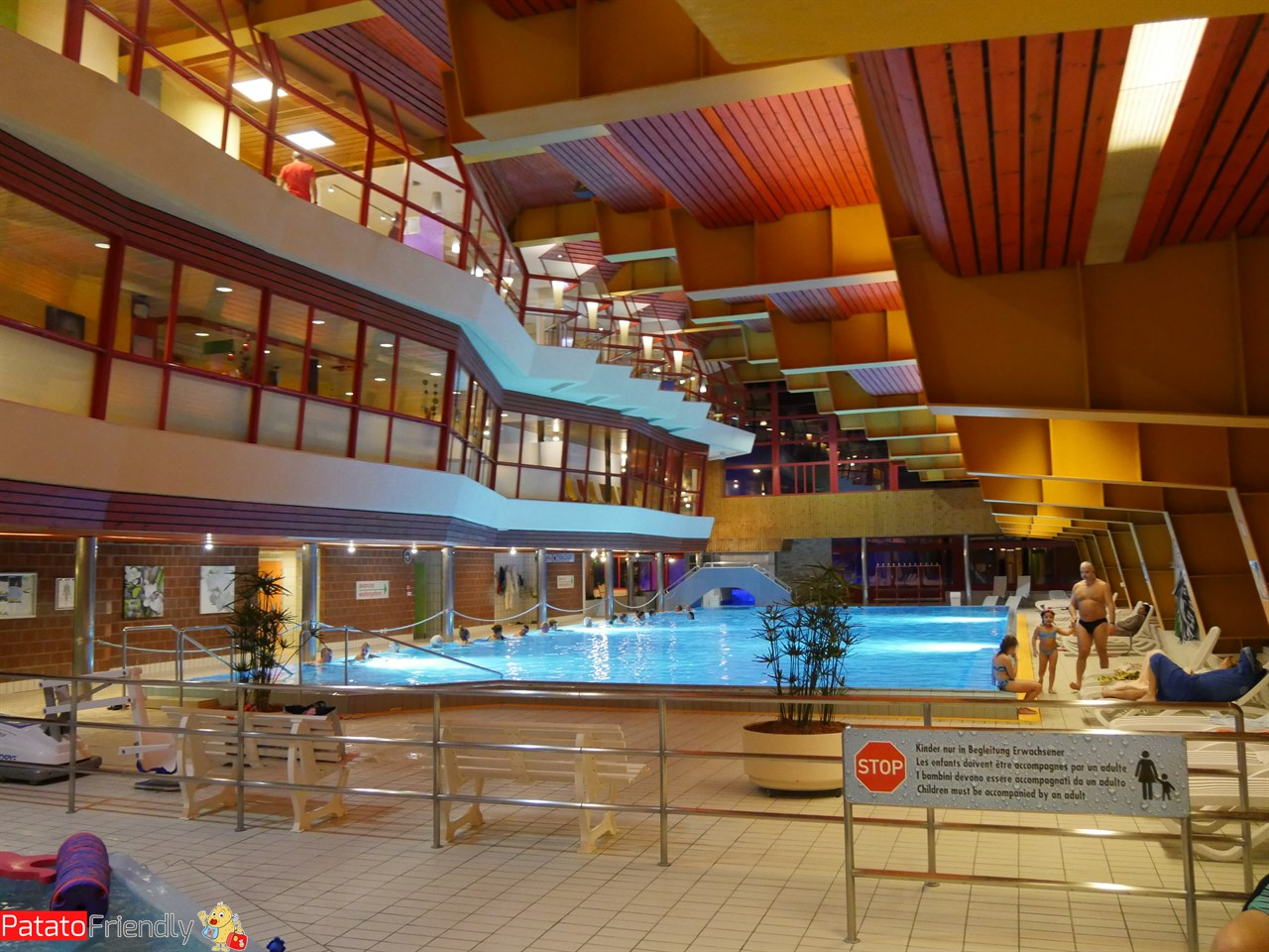 [cml_media_alt id='13393']Le terme di Leukerbad[/cml_media_alt]