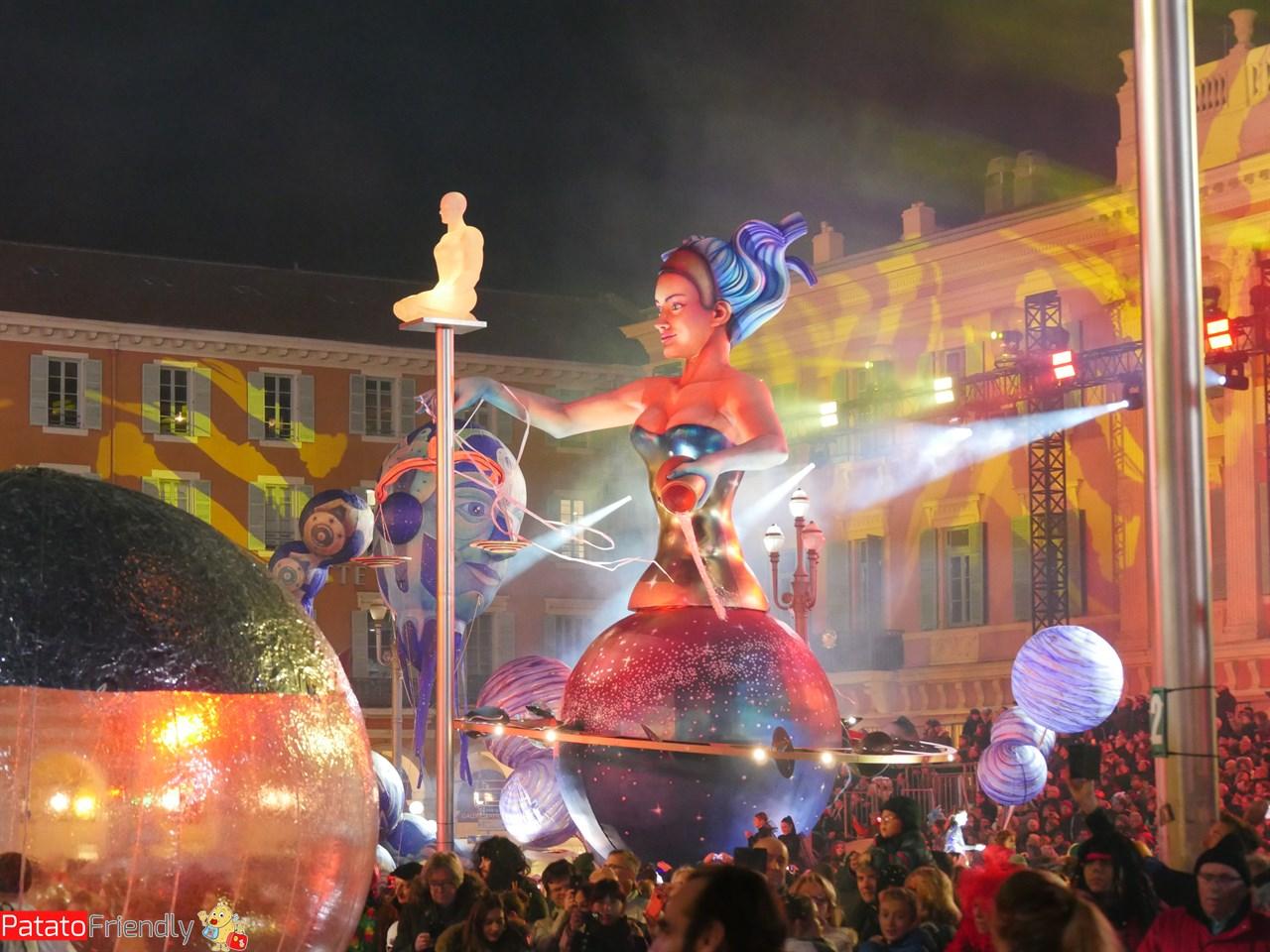 [cml_media_alt id='13589']I carri illuminati del Carnevale di Nizza coi bambini[/cml_media_alt]