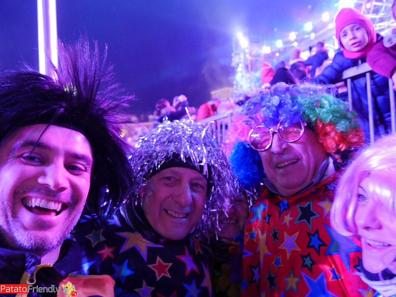 [cml_media_alt id='13593']Il Carnevale di Nizza coi bimbi - in maschera[/cml_media_alt]