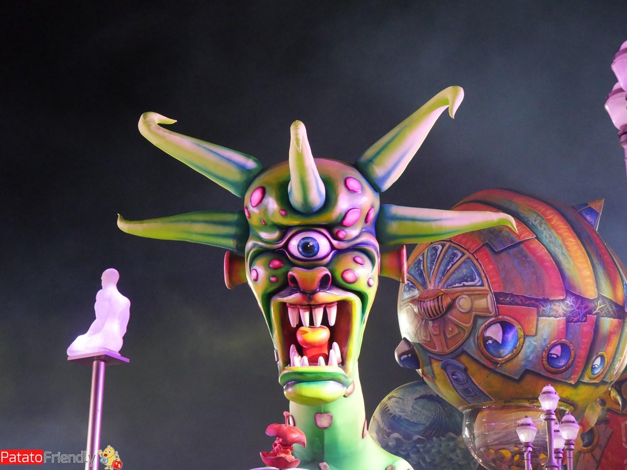 [cml_media_alt id='13596']Carnevale di Nizza coi bambini - La sfilata serale[/cml_media_alt]