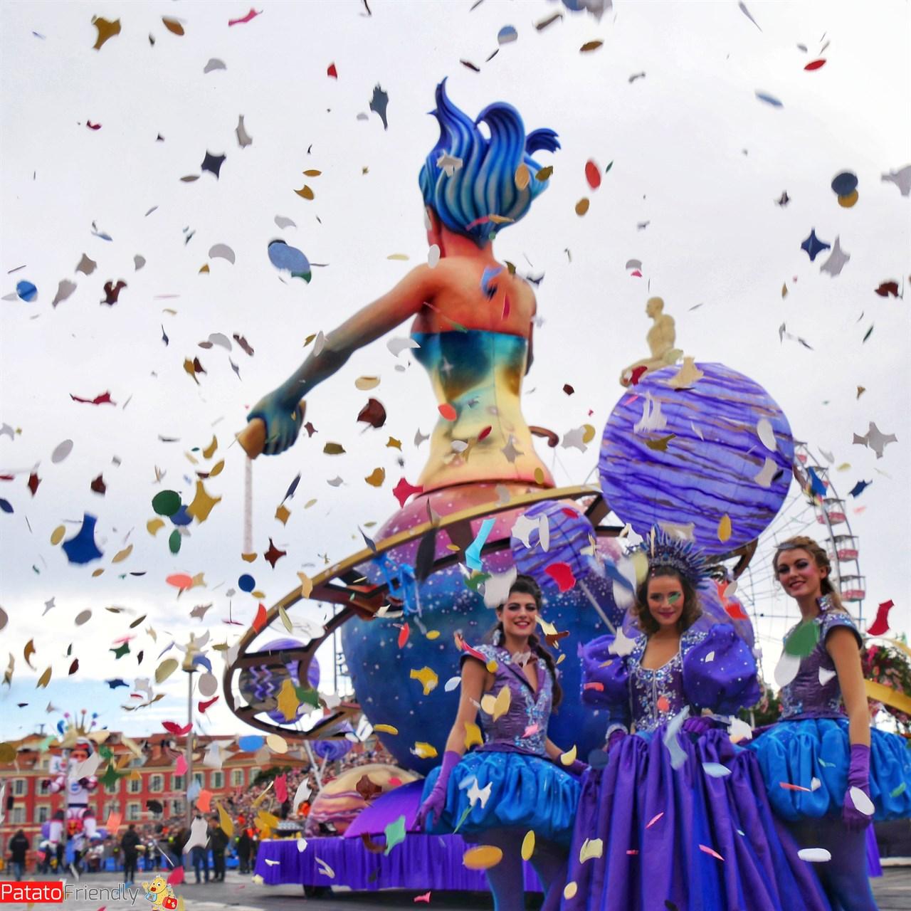 [cml_media_alt id='13582']Il Carnevale dei fiori di Nizza[/cml_media_alt]