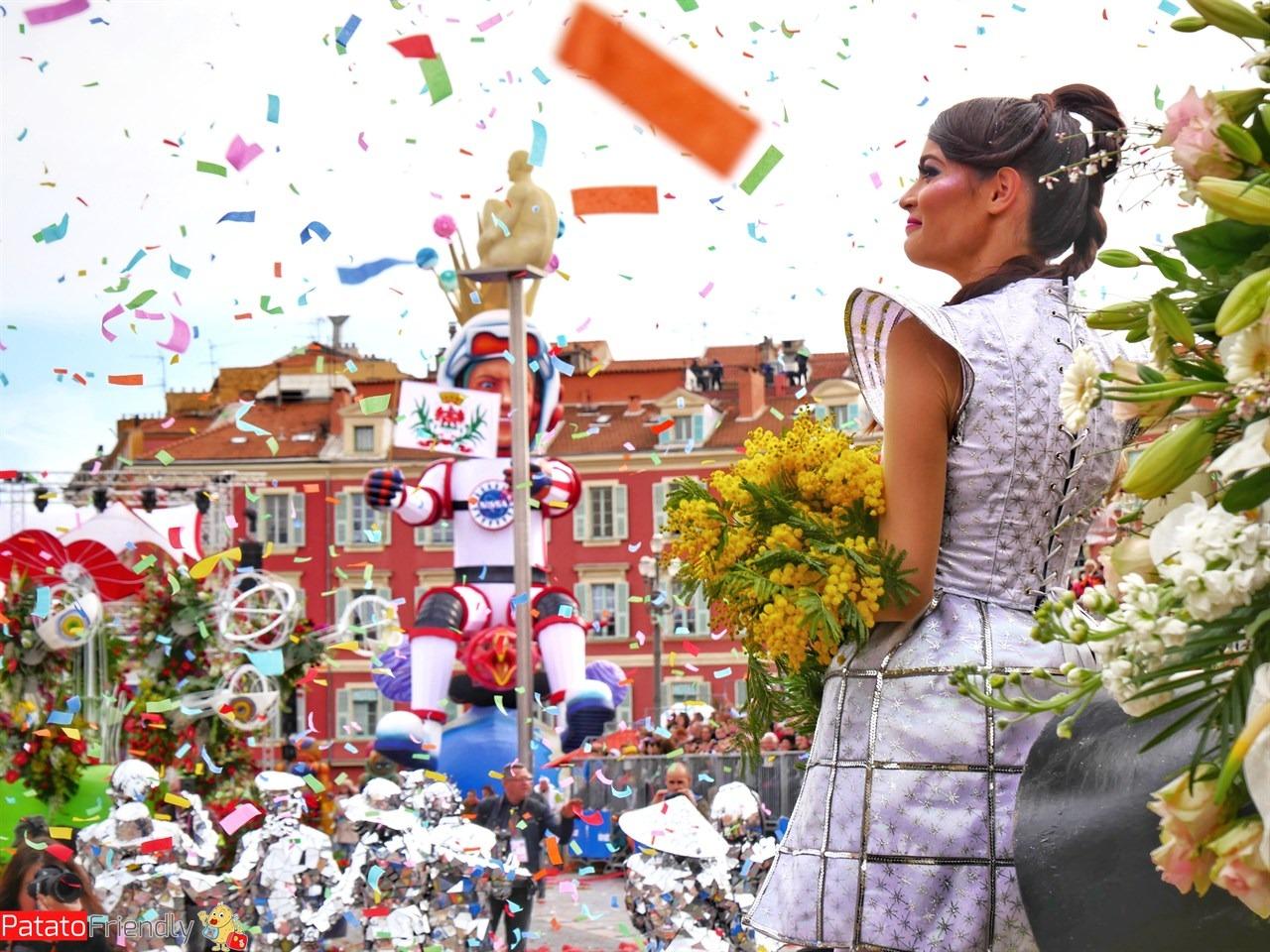[cml_media_alt id='13584']Carnevale di Nizza coi bambini - La Battaglia dei Fiori[/cml_media_alt]