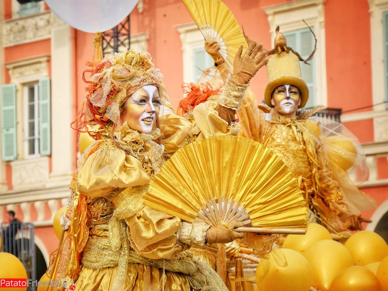 [cml_media_alt id='13585']Carnevale di Nizza per bambini - le maschere[/cml_media_alt]