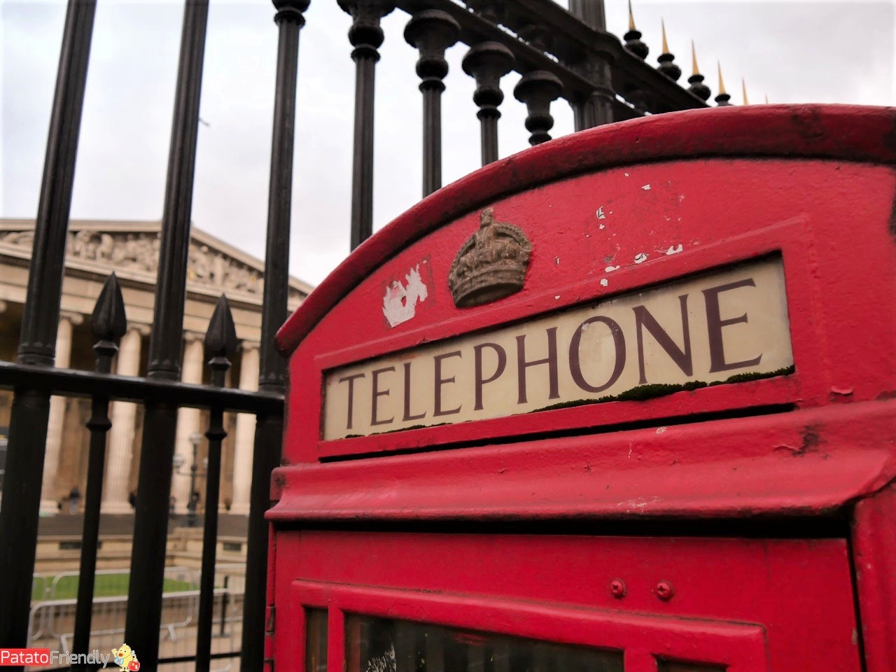 [cml_media_alt id='13411']Symphony of the Seas Experience - Londra[/cml_media_alt]