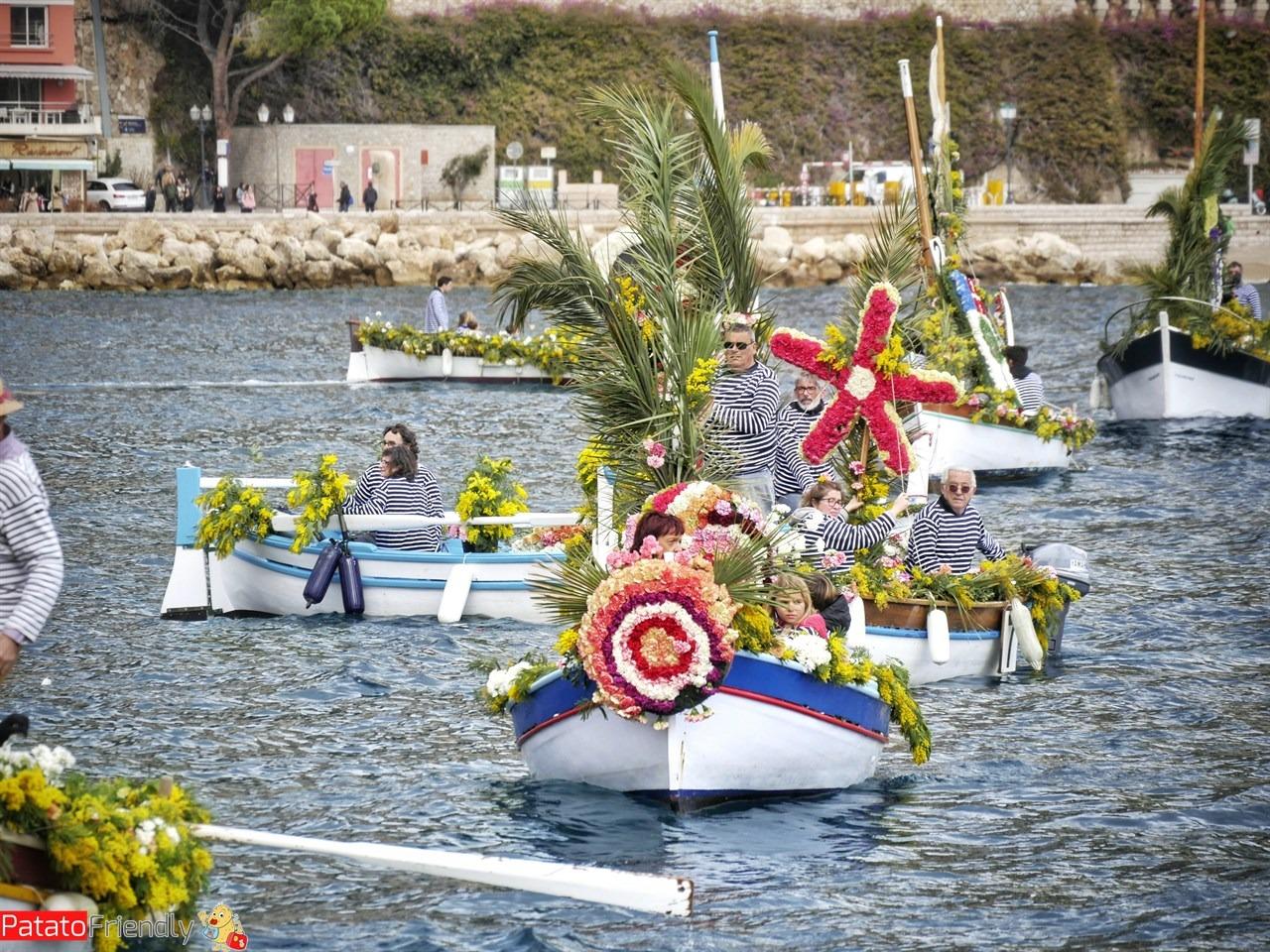 [cml_media_alt id='13644']Il Combat Naval Fleuri di Villefrance in Costa Azzurra[/cml_media_alt]