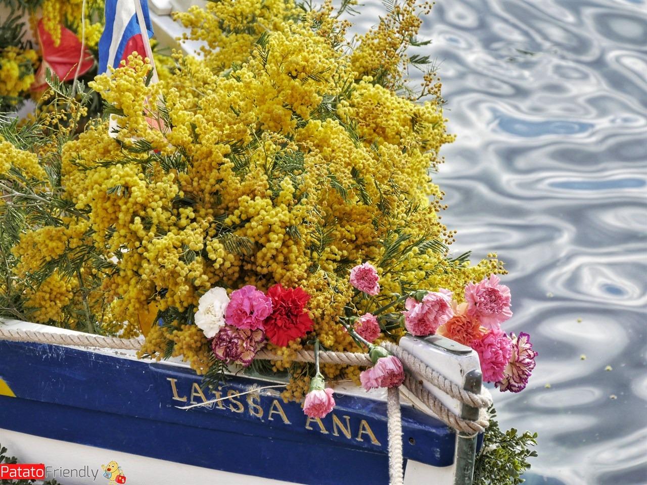 [cml_media_alt id='13650']Le barche del Combat Naval Fleuri di Villefranche[/cml_media_alt]