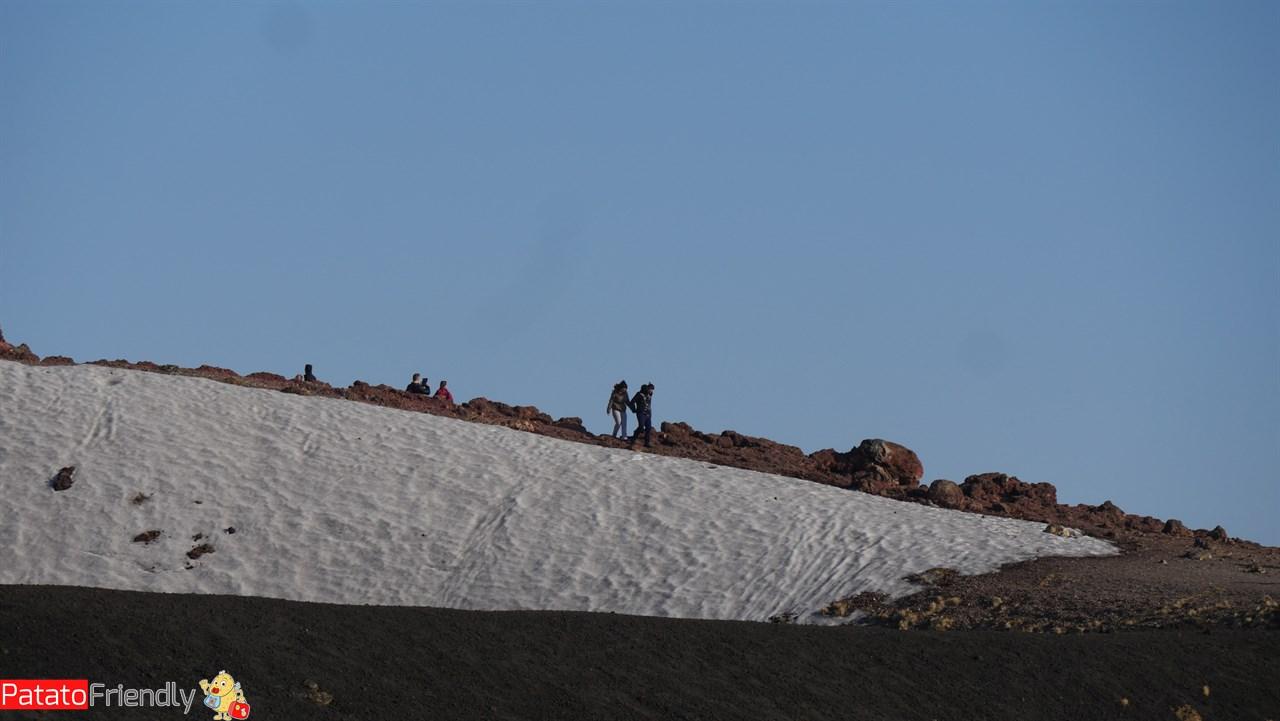 [cml_media_alt id='13727']Etna coi bambini con la neve[/cml_media_alt]