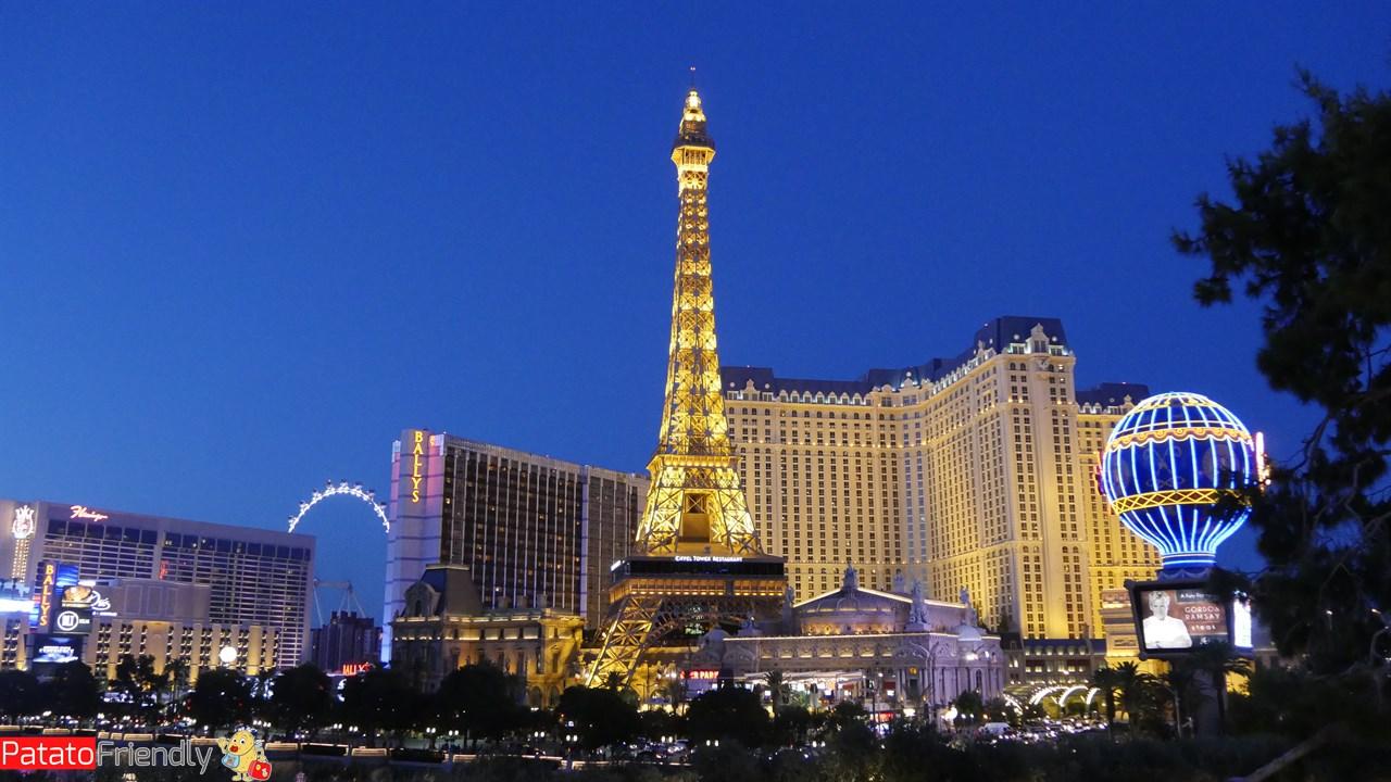 [cml_media_alt id='13894']Las Vegas di notte coi bambini[/cml_media_alt]