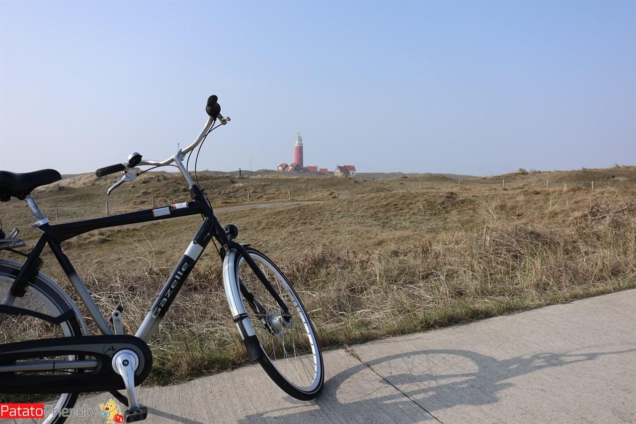 [cml_media_alt id='13973']Texel coi bambini - biciclette[/cml_media_alt]
