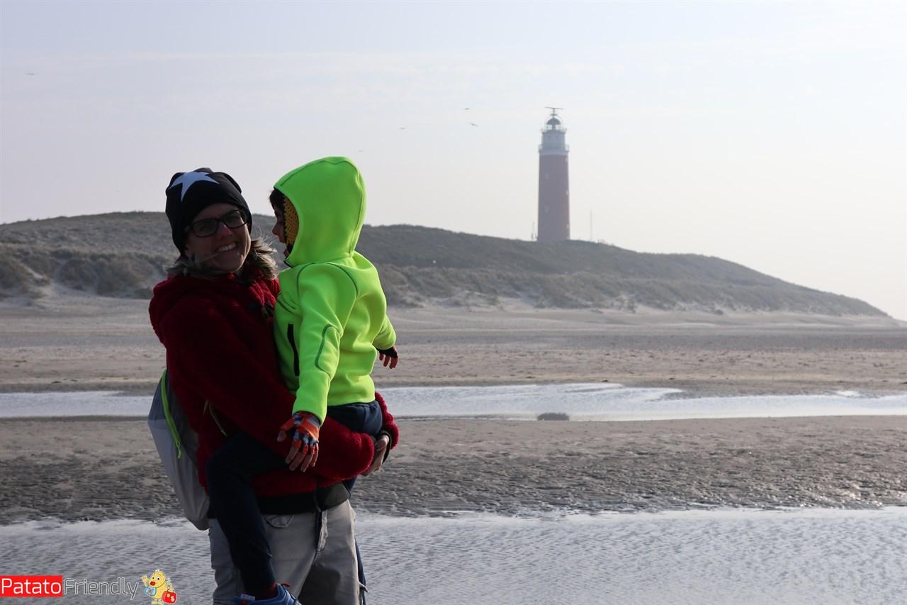 [cml_media_alt id='13974']Texel coi bambini - il faro[/cml_media_alt]