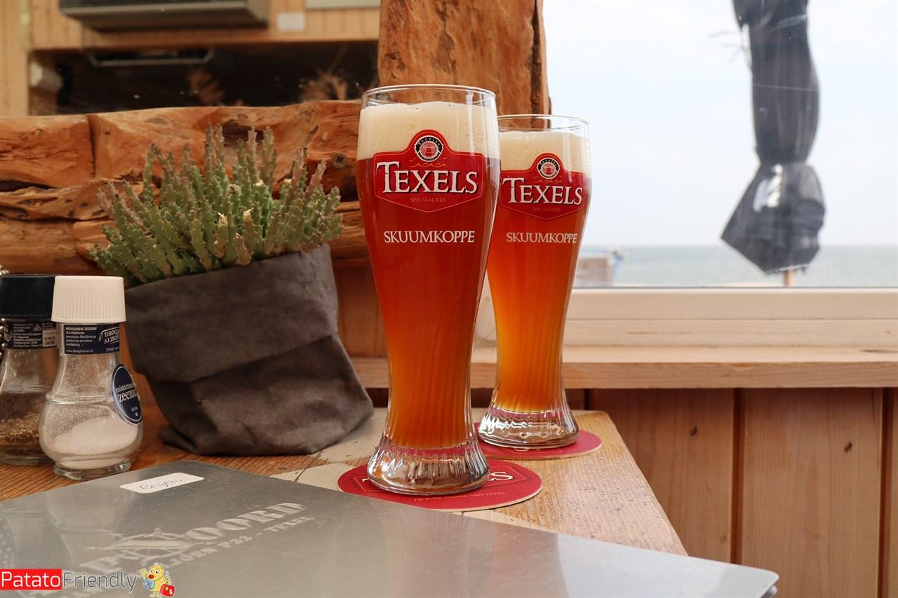 [cml_media_alt id='13960']Cosa assaggiare a Texel[/cml_media_alt]