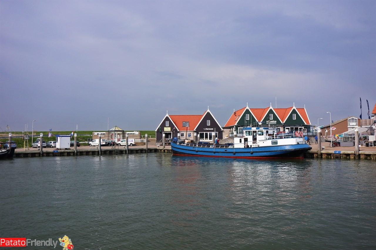 [cml_media_alt id='13963']Texel porto[/cml_media_alt]