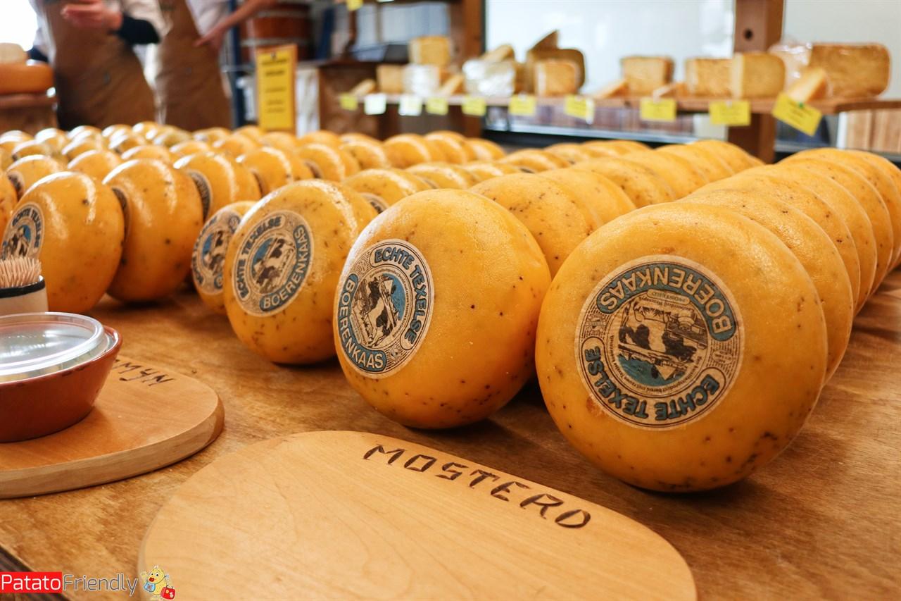 [cml_media_alt id='13968']Texel - formaggio tipico[/cml_media_alt]