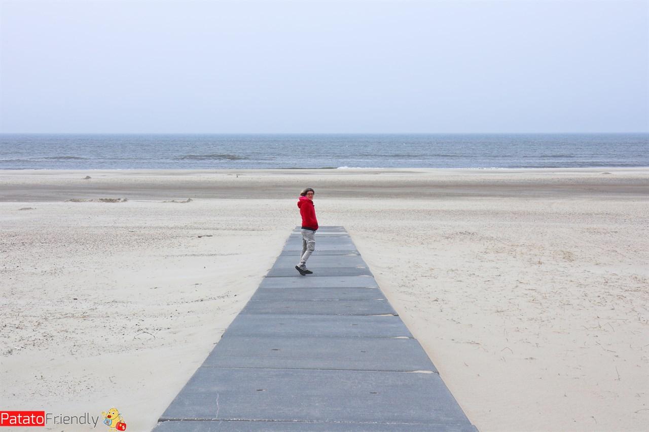 [cml_media_alt id='13970']Texel coi bambini - la spiaggia[/cml_media_alt]