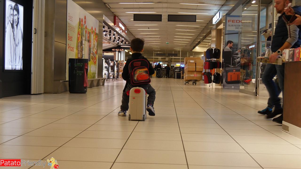 [cml_media_alt id='14023']Valigia per bambini cavalcabile Jet Kids[/cml_media_alt]