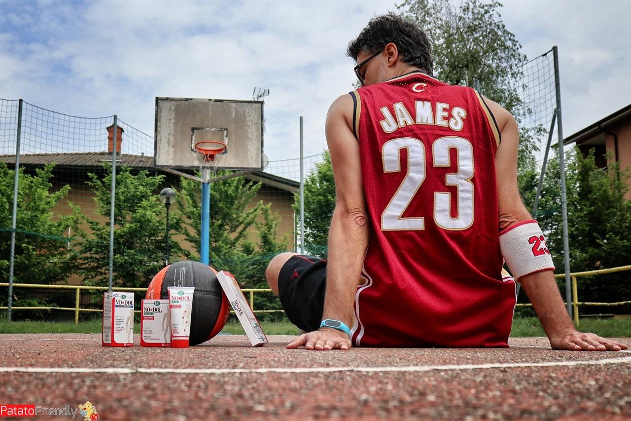 [cml_media_alt id='14366']Roberto, il basket e NoDol[/cml_media_alt]
