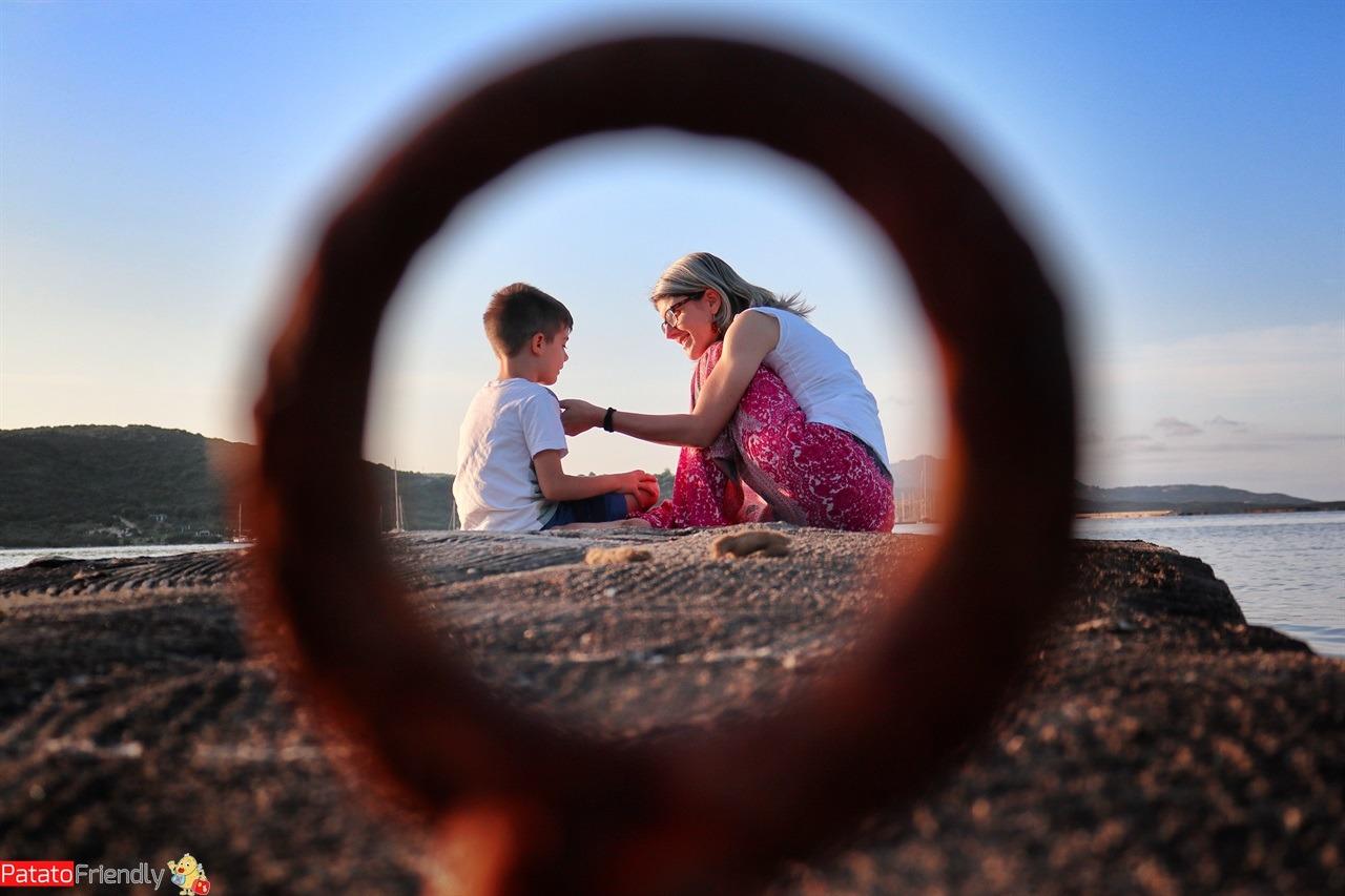 [cml_media_alt id='14295']Vacanza in Sardegna coi bambini[/cml_media_alt]
