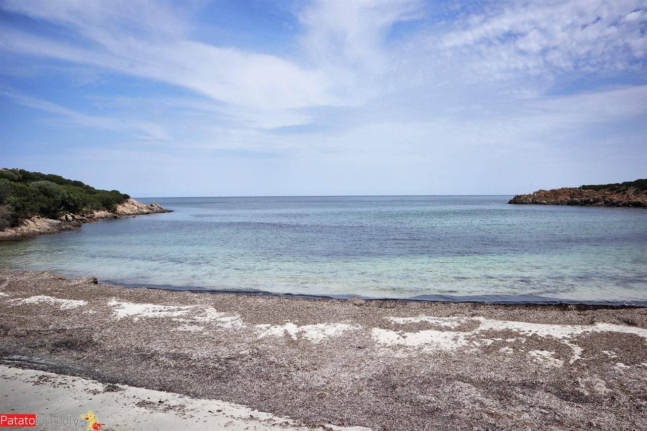 [cml_media_alt id='14293']La spiaggia di Cala Granu in Costa Smeralda[/cml_media_alt]