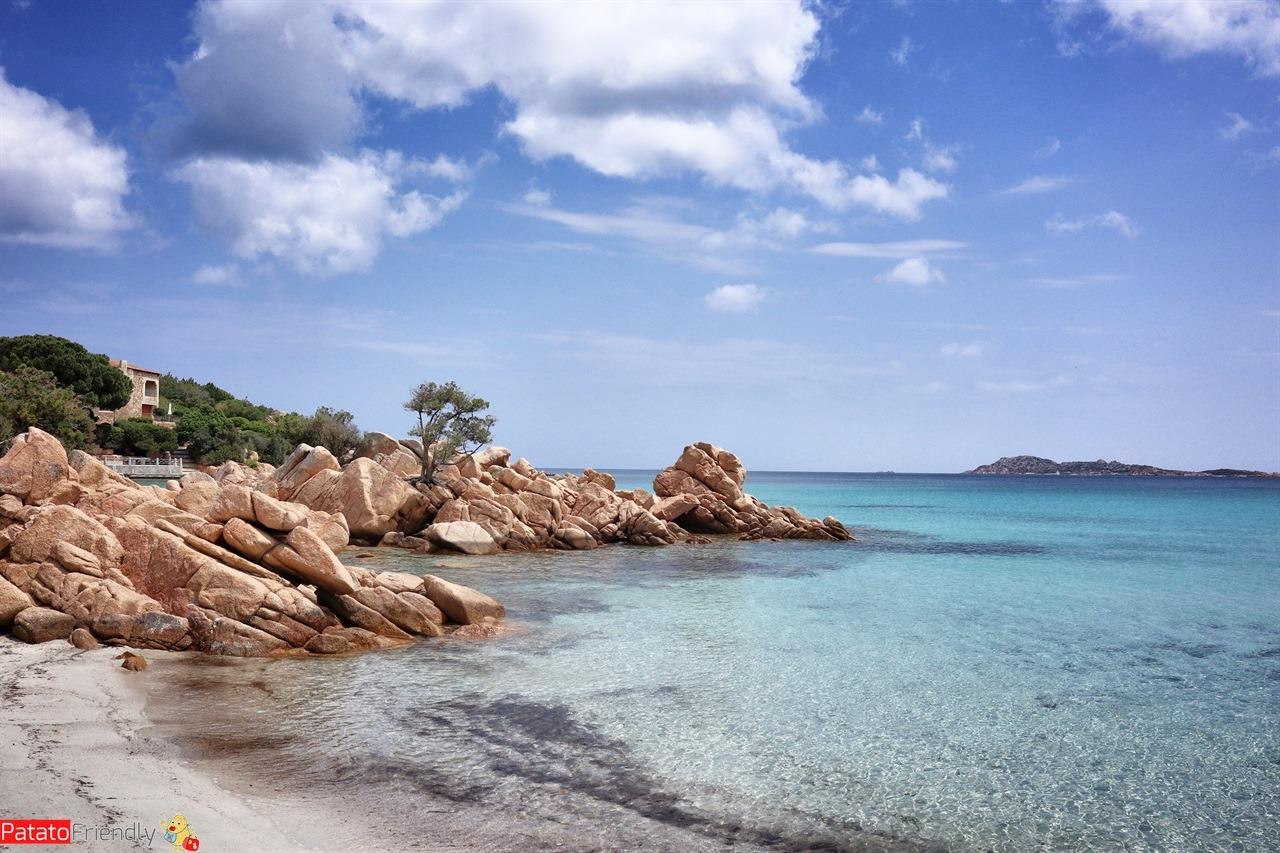 [cml_media_alt id='14308']Spiaggia di Capriccioli - Costa Smeralda[/cml_media_alt]