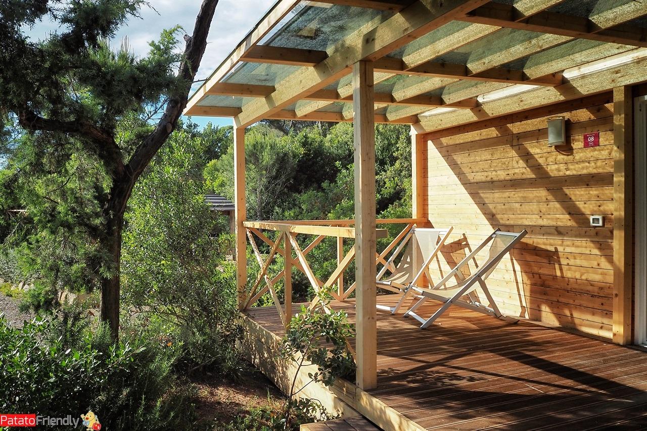[cml_media_alt id='14344']Camping sul mare a Punta Ala - PuntAla Camp And Resort - mobile home[/cml_media_alt]