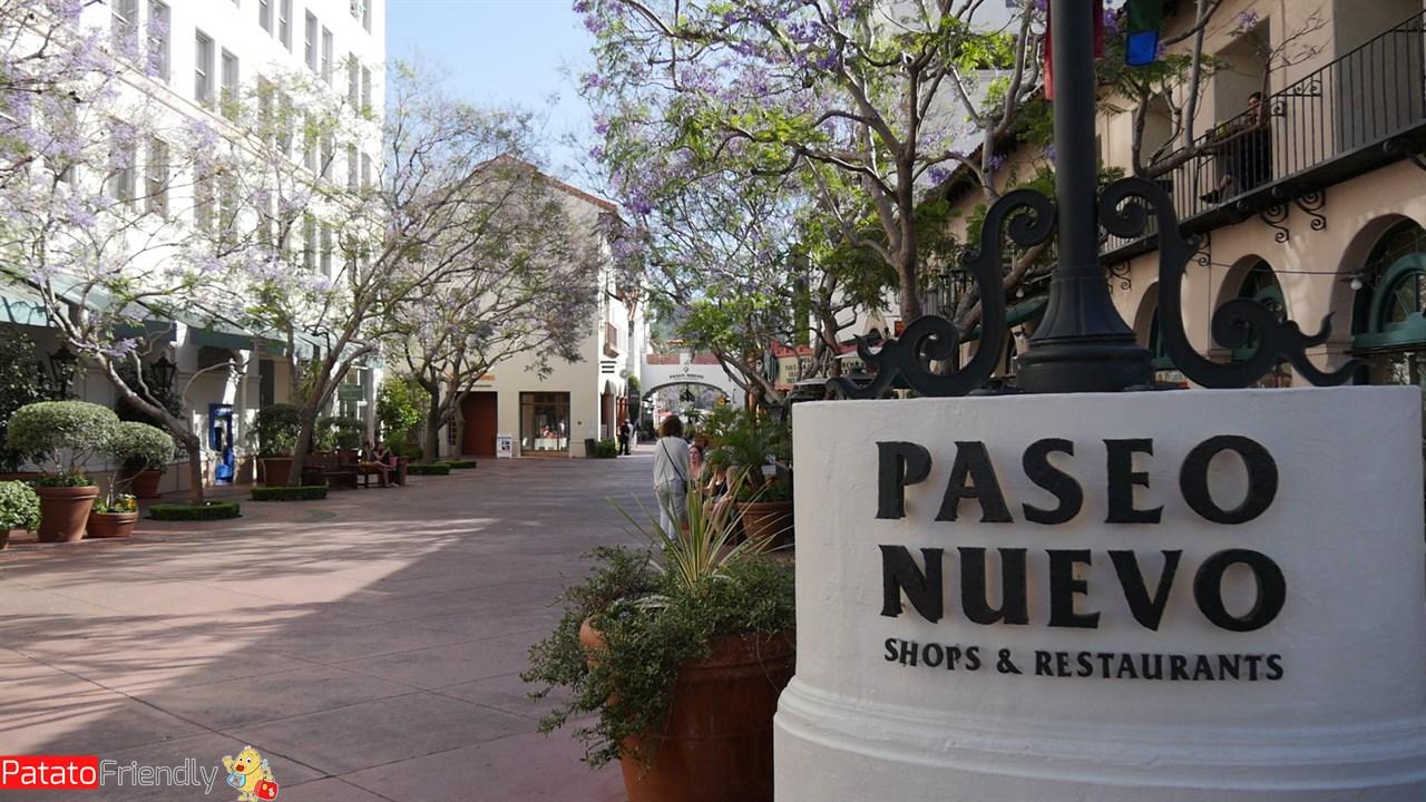 [cml_media_alt id='14217']Cosa fare a Santa Barbara - shopping[/cml_media_alt]