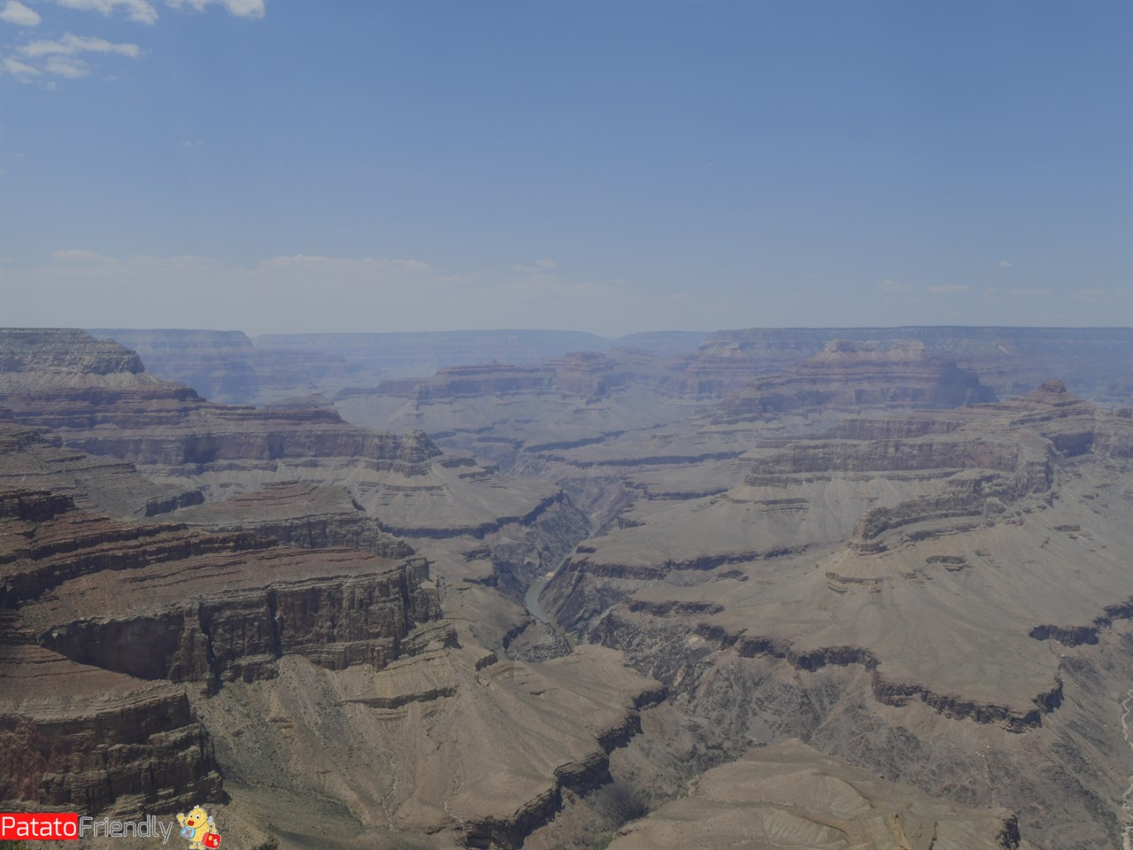 [cml_media_alt id='14200']Panorama sul Grand Canyon coi bambini[/cml_media_alt]