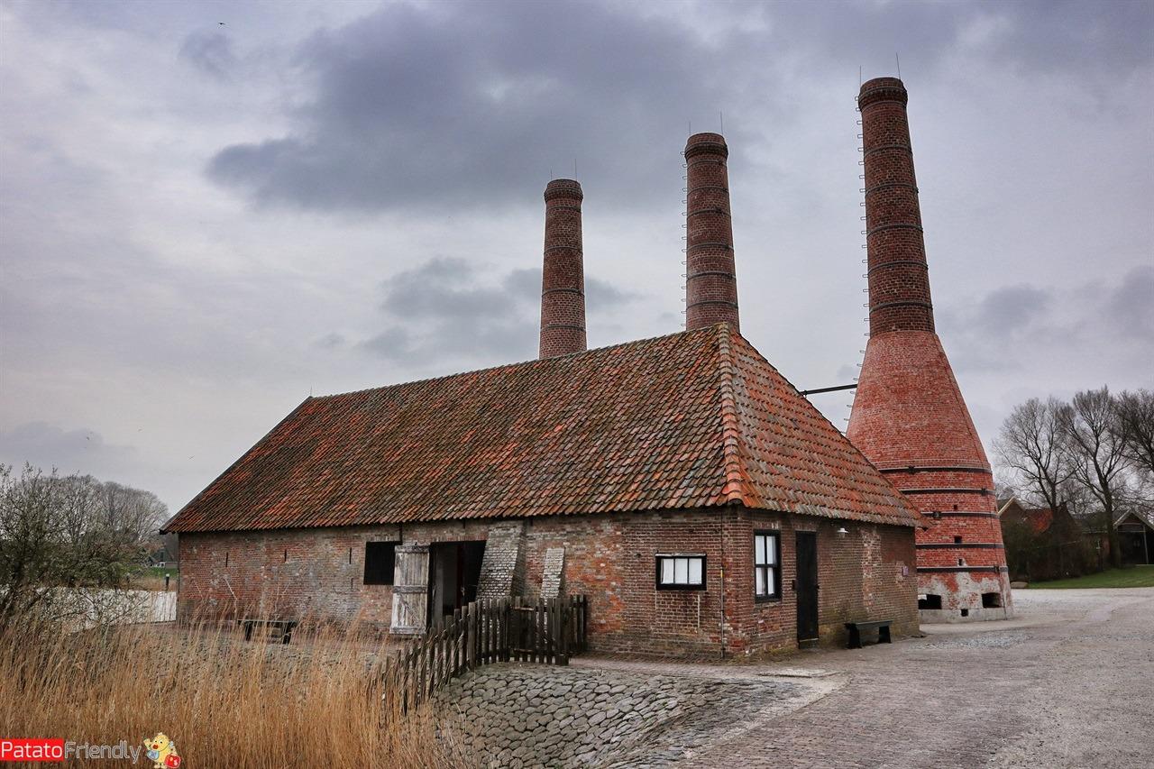 Zuiderzeemuseum: un museo da vedere in Olanda con...