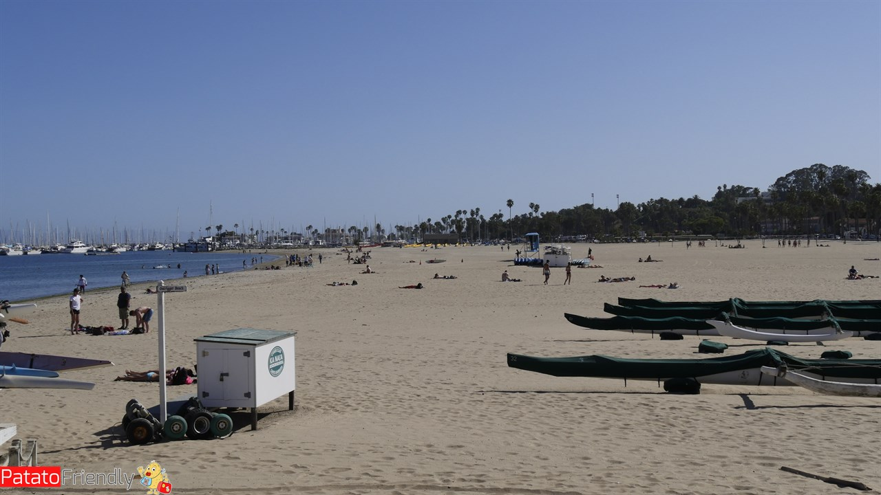 [cml_media_alt id='14215']la spiaggia di Santa Barbara[/cml_media_alt]