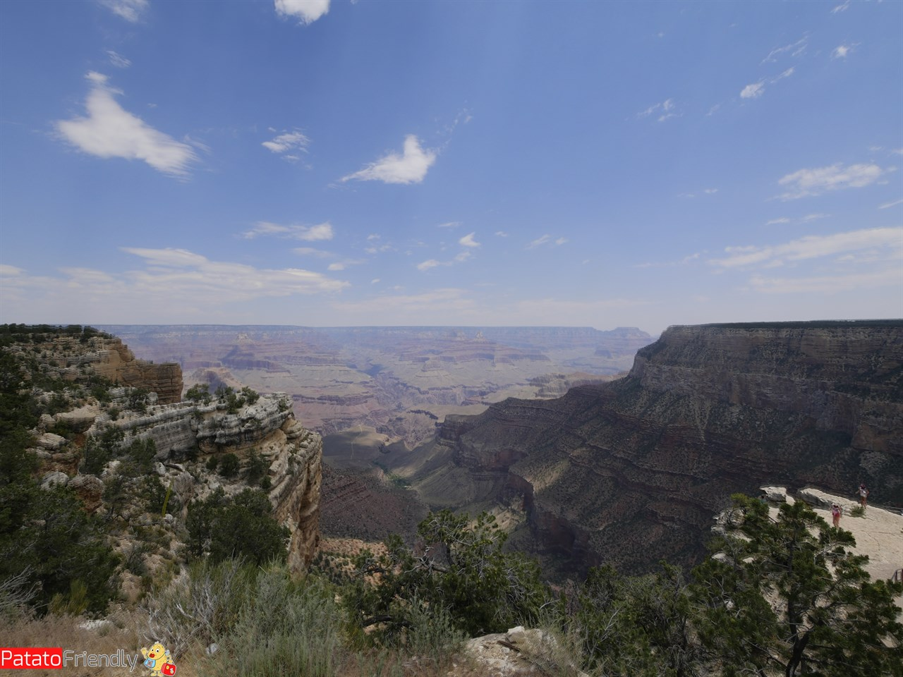 [cml_media_alt id='14201']parchi Stati Uniti - Grand Canyon coi bambini[/cml_media_alt]