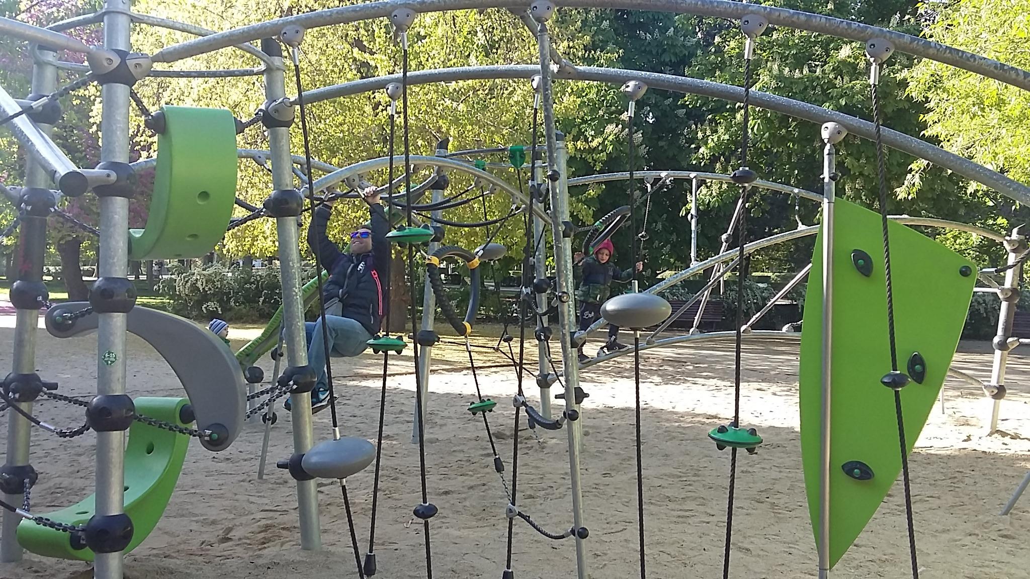 [cml_media_alt id='14651']Madrid on bambini[/cml_media_alt]