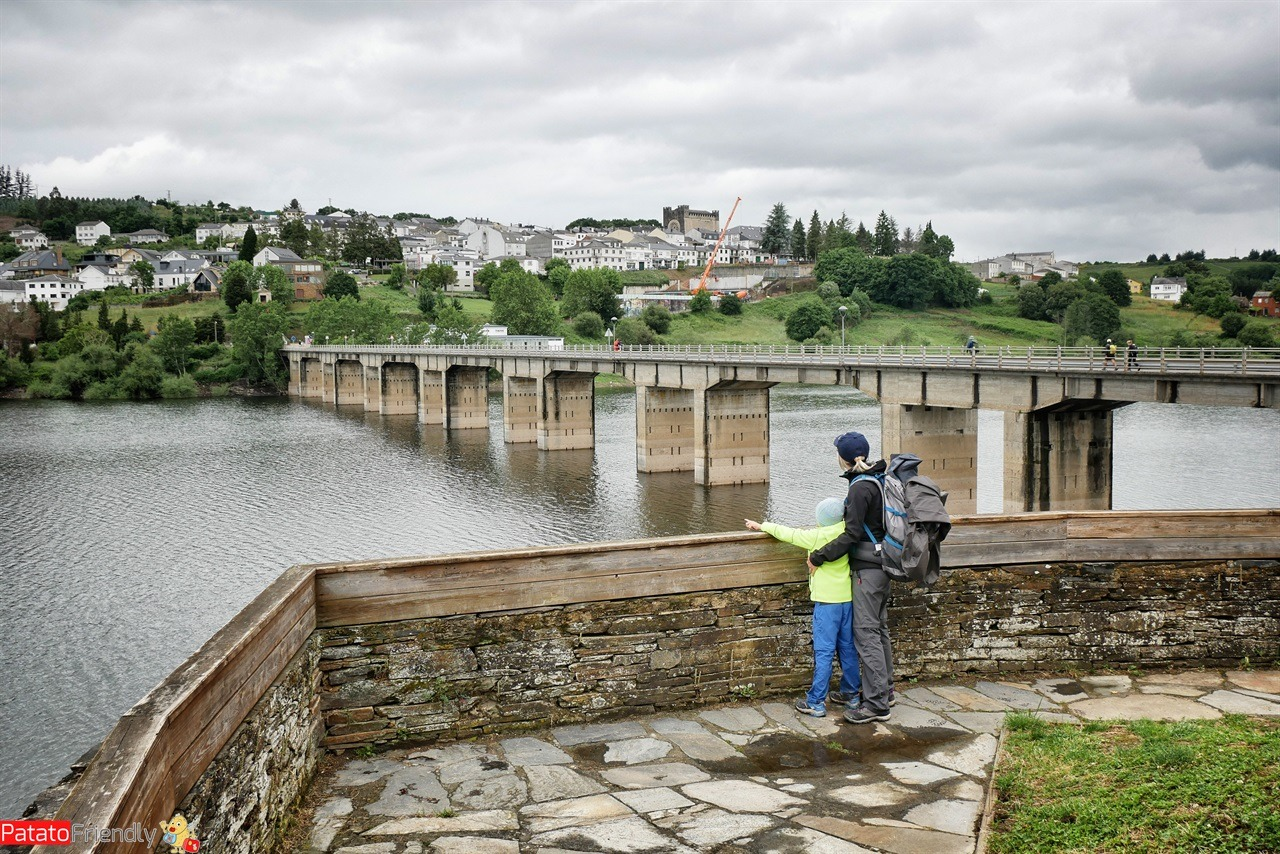 [cml_media_alt id='14499']Sul cammino di Santiago con un bambino[/cml_media_alt]