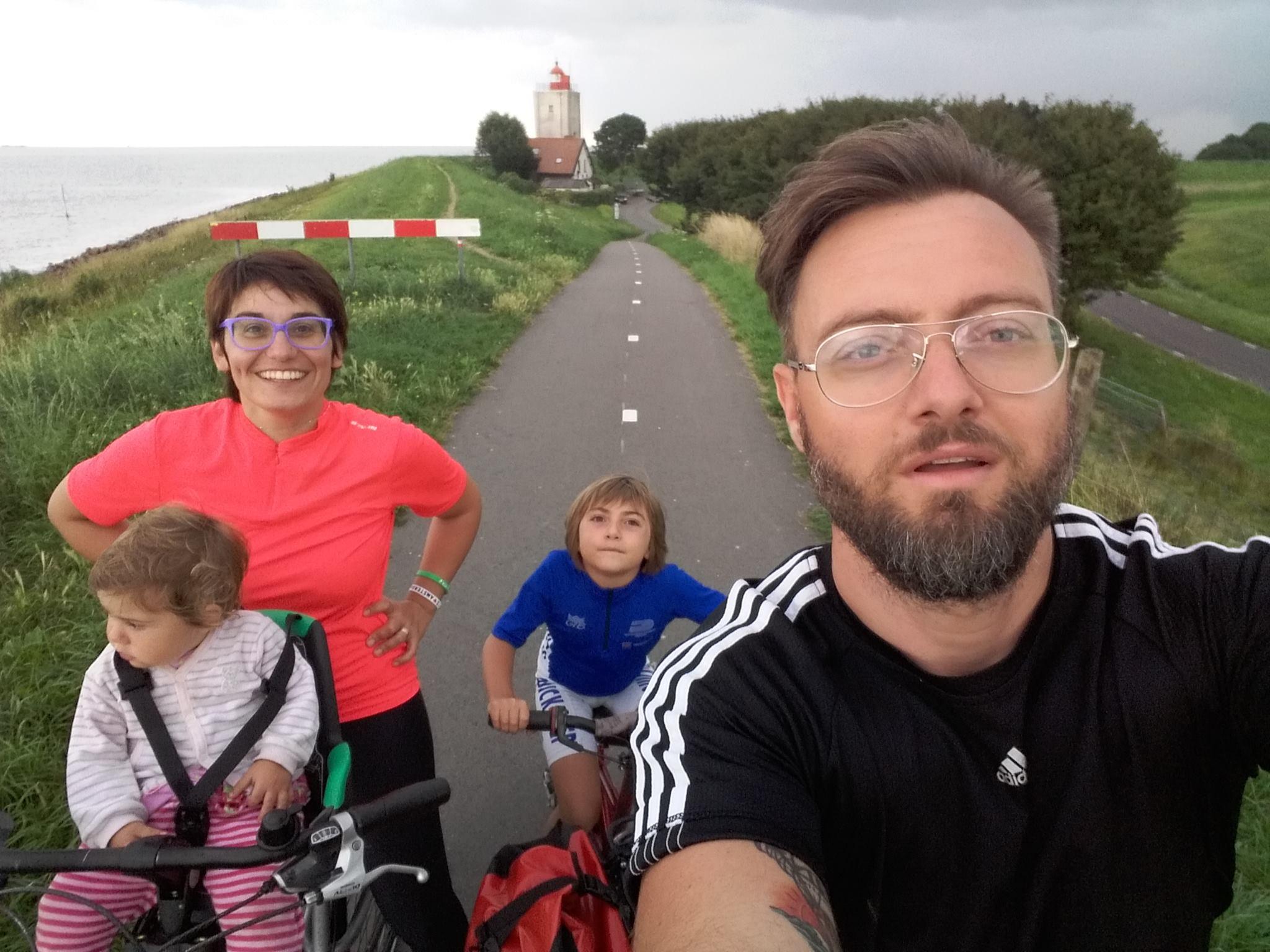 [cml_media_alt id='14634']Olanda in bicicletta coi bambini - credits Lorenzo[/cml_media_alt]