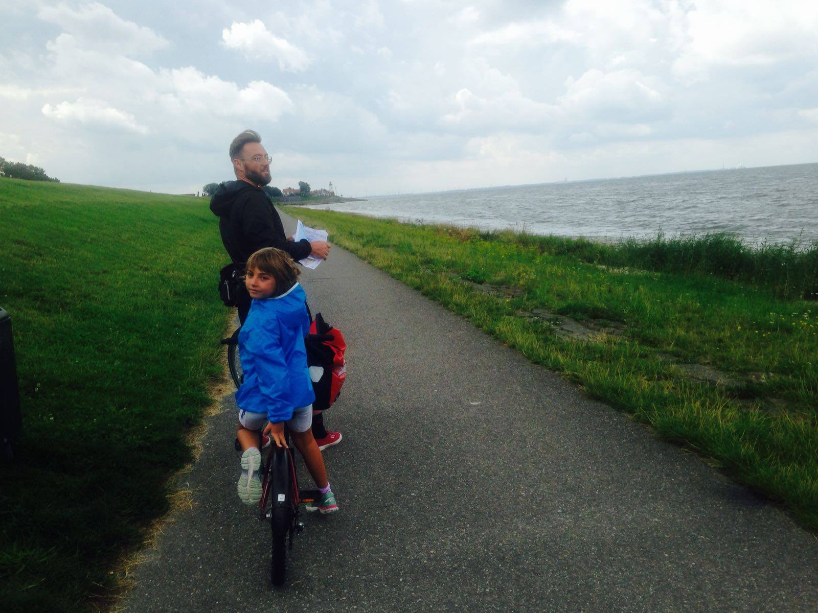[cml_media_alt id='14637']Olanda in bicicletta coi bambini - in bici - credits Lorenzo[/cml_media_alt]