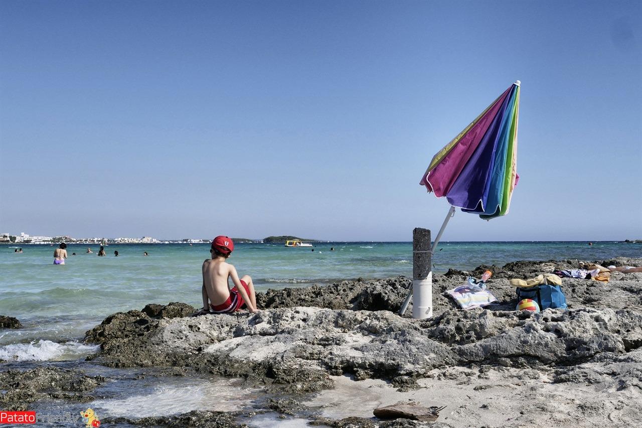 [cml_media_alt id='14725']Tour in Salento - al mare a Porto Cesareo[/cml_media_alt]