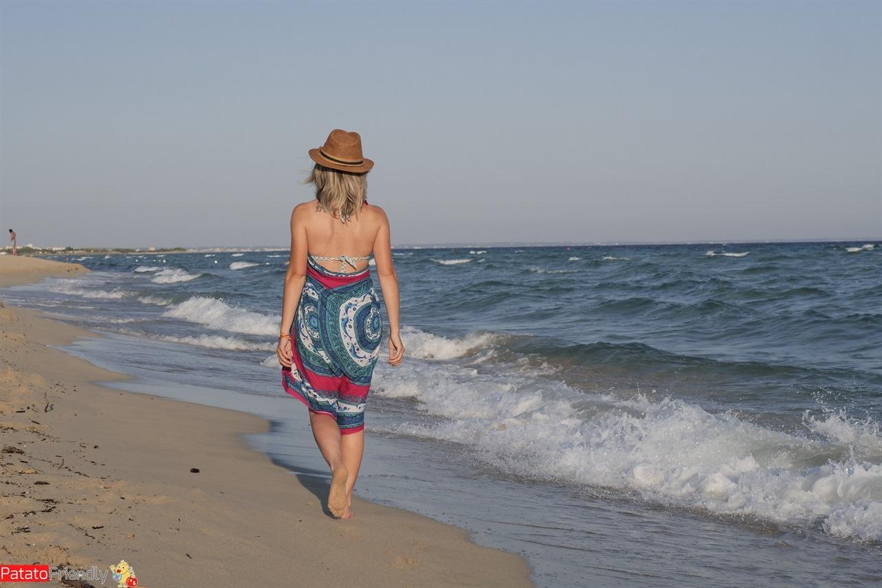 [cml_media_alt id='14743']Le spiagge del Salento - Punta Prosciutto[/cml_media_alt]