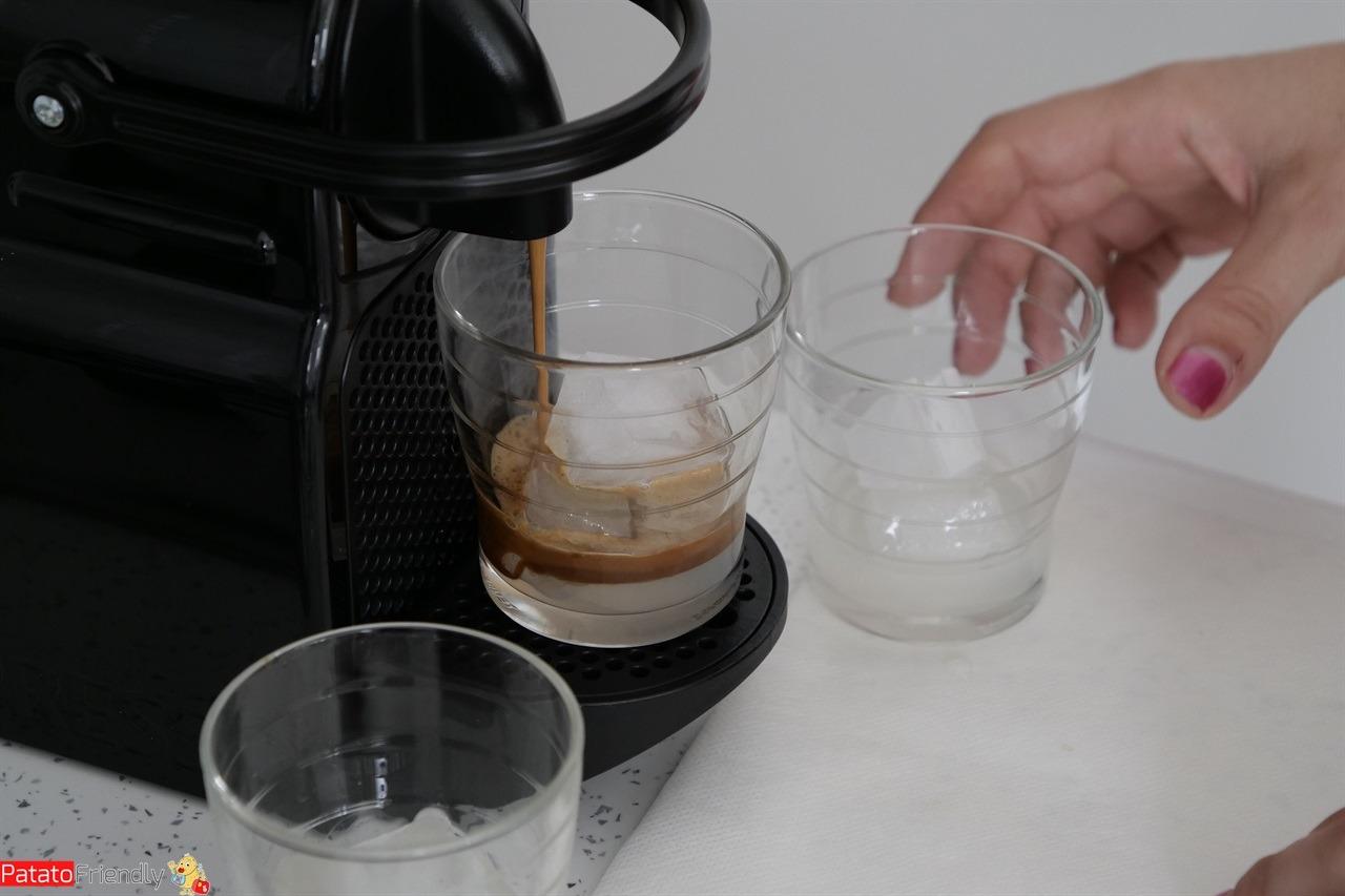 [cml_media_alt id='14749']Le colazioni di Angela al B&B - caffè ghiacciato alla mandorla[/cml_media_alt]