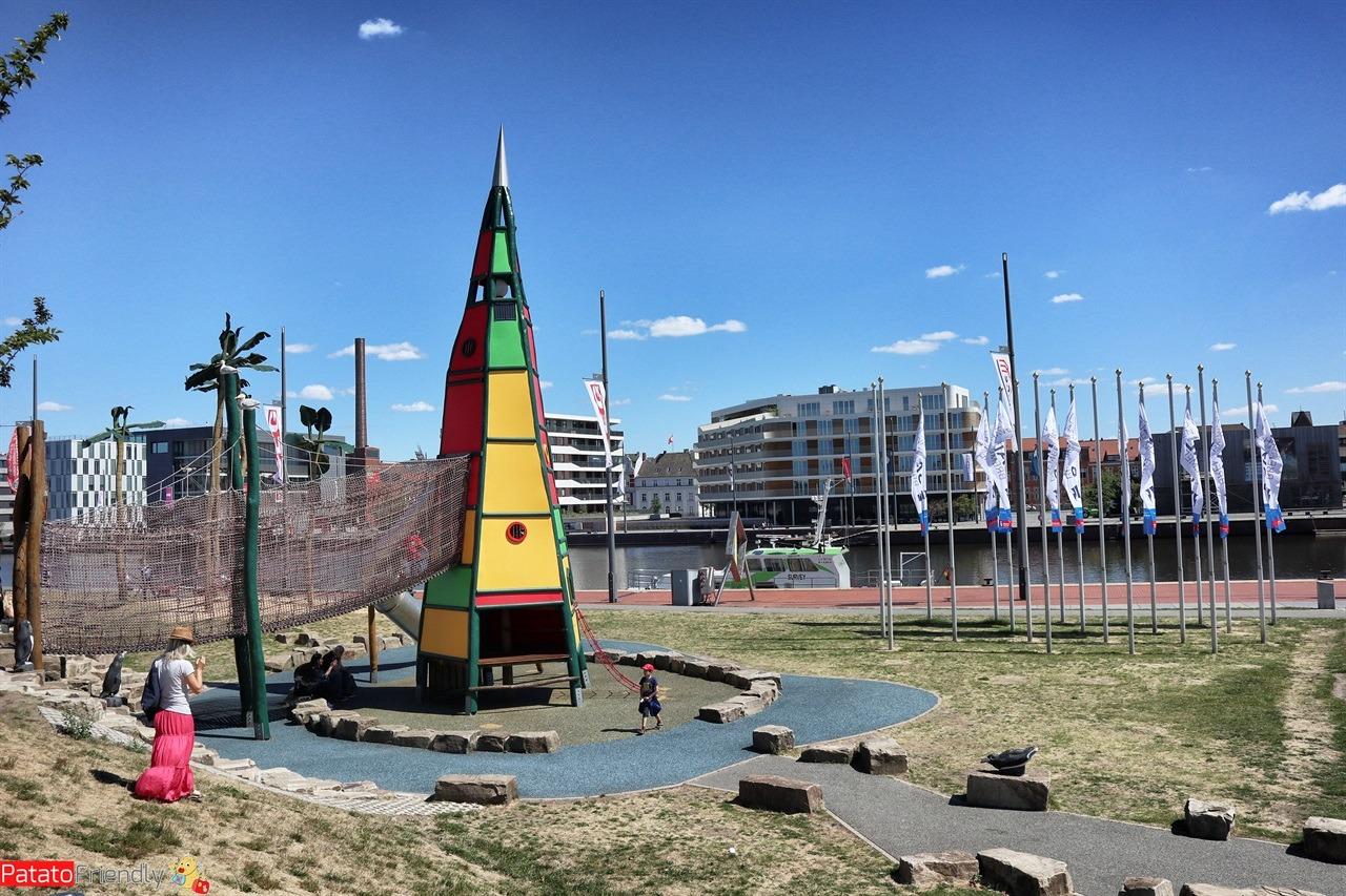 [cml_media_alt id='14694']Il parco giochi di Bremerhaven - Germania coi bimbi[/cml_media_alt]