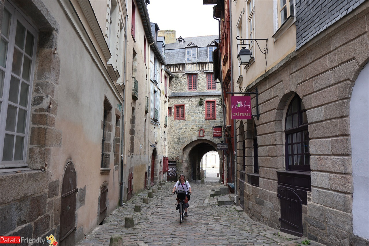 [cml_media_alt id='14872']Visitare Rennes in bicicletta[/cml_media_alt]