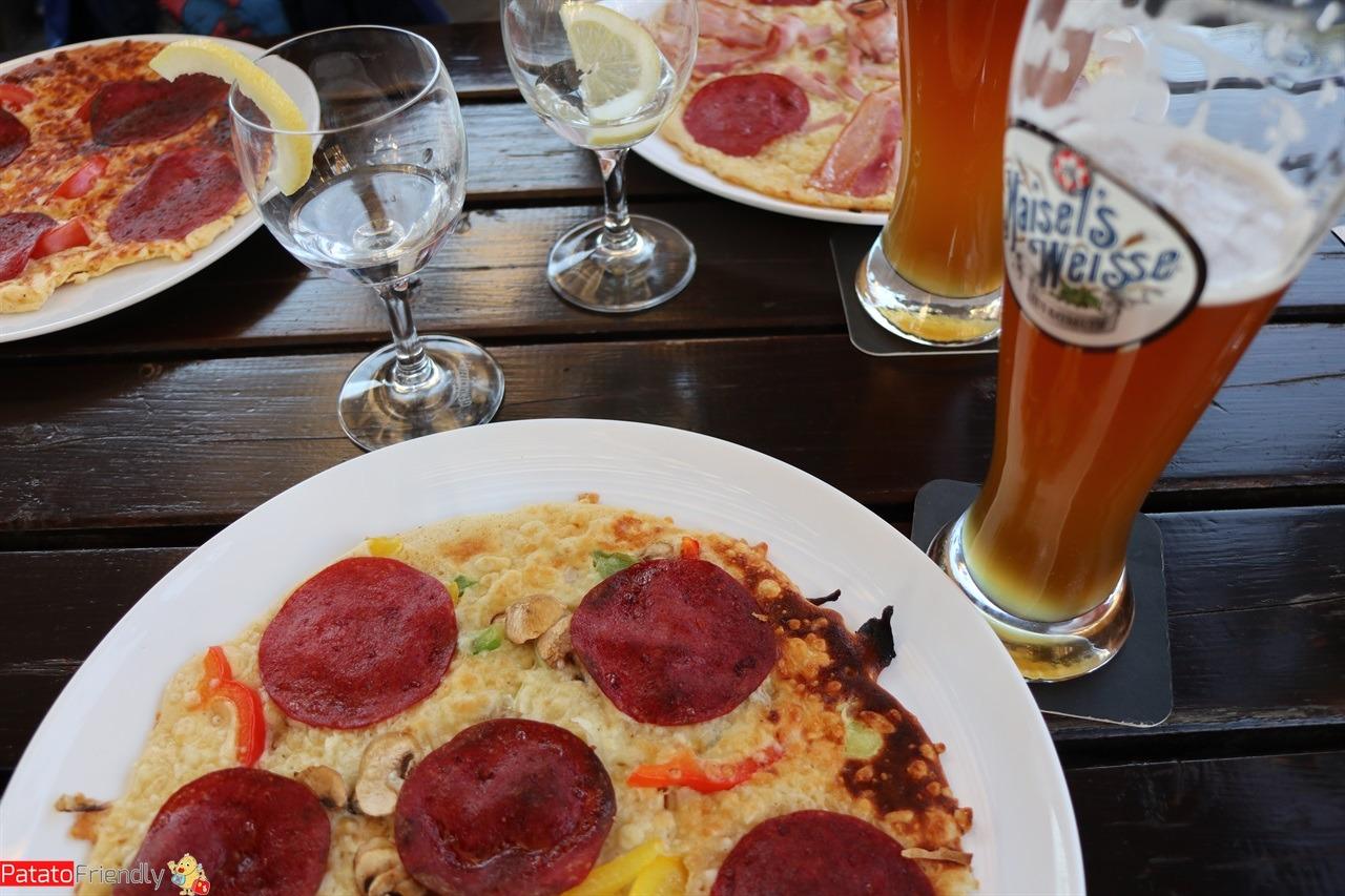 [cml_media_alt id='14779']Cosa mangiare a Brema coi bambini[/cml_media_alt]